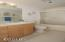 5745 EL Mar Ave., Lincoln City, OR 97367 - Guest Bedroom