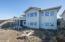 5745 EL Mar Ave., Lincoln City, OR 97367 - Ocean Front Exterior