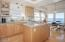 5745 EL Mar Ave., Lincoln City, OR 97367 - No Reservations  Required