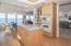 5745 EL Mar Ave., Lincoln City, OR 97367 - Open Design Kitchen