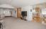 5745 EL Mar Ave., Lincoln City, OR 97367 - Great Room