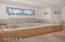 5745 EL Mar Ave., Lincoln City, OR 97367 - Garden Level Master Suite Bath