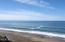 5745 EL Mar Ave., Lincoln City, OR 97367 - Sandy Beach Too