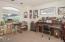 5745 EL Mar Ave., Lincoln City, OR 97367 - Garden Level Master Suite Bathroom