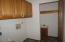 1446 NW Fircrest Way, Waldport, OR 97394