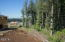 4027 SE Keel Way, Lincoln City, OR 97367 - View: West
