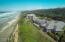 12300 NW Ocean Vista Ln, Seal Rock, OR 97376 - long view