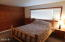 20 Sunset, M-1, Depoe Bay, OR 97341 - 6