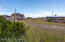 TL 2000 Sunset Dr, Pacific City, OR 97135 - 35830SunsetDrLot-02