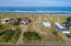 TL 2000 Sunset Dr, Pacific City, OR 97135 - 35830SunsetDrLot-03