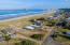 TL 2000 Sunset Dr, Pacific City, OR 97135 - 35830SunsetDrLot-05