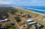 TL 2000 Sunset Dr, Pacific City, OR 97135 - 35830SunsetDrLot-08