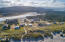 TL 2000 Sunset Dr, Pacific City, OR 97135 - 35830SunsetDrLot-09