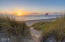 TL 2000 Sunset Dr, Pacific City, OR 97135 - 35830SunsetDrLot-10