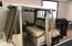 4330 Mcminnville Ave, Neskowin, OR 97149 - Comes w/ your own golf cart!