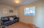 2209 SW Coast Ave, Lincoln City, OR 97367 - 2209SWCoastAve (7)