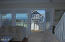 375 Kinnikinnick Way, Depoe Bay, OR 97341 - Living room view