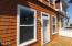 375 Kinnikinnick Way, Depoe Bay, OR 97341 - Kitchen deck