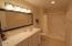 375 Kinnikinnick Way, Depoe Bay, OR 97341 - Bathroom