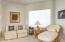530 SW Edgewater, Depoe Bay, OR 97341 - Spacious bedroom suites