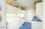 530 SW Edgewater, Depoe Bay, OR 97341 - 2nd Bath...