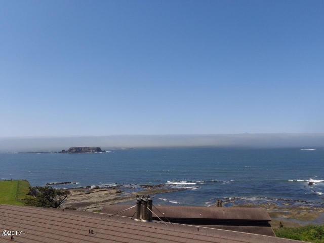301 Otter Crest Dr, 358-9, 1/6th Share, Otter Rock, OR 97369