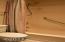301 Otter Crest Dr, 358-9, 1/6th Share, Otter Rock, OR 97369 - Full bath off bedroom