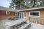 265 El Pueblo Ave, Gleneden Beach, OR 97388 - Deck