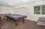 265 El Pueblo Ave, Gleneden Beach, OR 97388 - Game Room