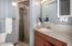 265 El Pueblo Ave, Gleneden Beach, OR 97388 - Master Bath