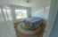 1605 NW Oceania Dr, Waldport, OR 97394 - untitled-6