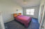 1605 NW Oceania Dr, Waldport, OR 97394 - untitled-9
