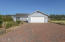 1605 NW Oceania Dr, Waldport, OR 97394 - untitled-30