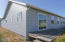 1605 NW Oceania Dr, Waldport, OR 97394 - untitled-33