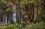 1355 SW Walking Wood, Depoe Bay, OR 97341