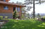 835 NW Highland Cir, Waldport, OR 97394 - Picture House 019