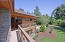 835 NW Highland Cir, Waldport, OR 97394 - Picture House 035