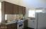 5430 Hacienda Ave, Gleneden Beach, OR 97388 - Kitchen