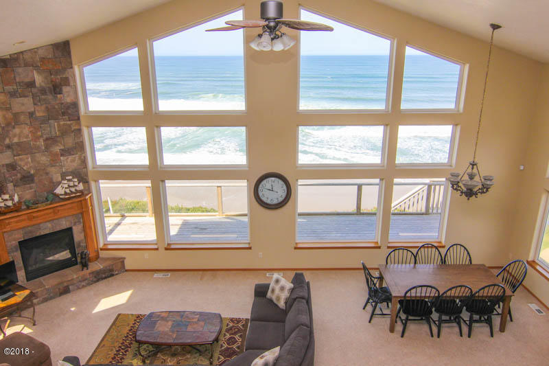 2157 NW Inlet Avenue, Lincoln City, OR 97367 - 2157 NW Inlet Avenue Lincoln City