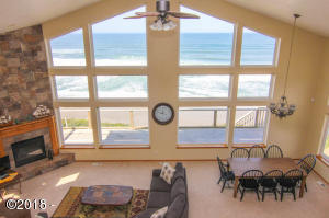 2157 NW Inlet Avenue, Lincoln City, OR 97367