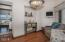 44550 Sahhali Dr, Neskowin, OR 97149 - Breakfast Nook - View 2 (1280x850)
