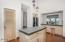 44550 Sahhali Dr, Neskowin, OR 97149 - Kitchen - View 2 (1280x850)