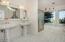 44550 Sahhali Dr, Neskowin, OR 97149 - Master Bath - View 1 (1280x850)