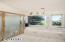 44550 Sahhali Dr, Neskowin, OR 97149 - Master Bath - View 2 (850x1280)