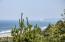 44550 Sahhali Dr, Neskowin, OR 97149 - Ocean View #2 (1280x850)