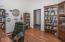 44550 Sahhali Dr, Neskowin, OR 97149 - Office - View 2 (1280x850)