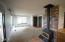 799 NW Estate Pl, Seal Rock, OR 97376 - Living Room