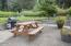 301 Otter Crest Dr, 174-175, Otter Rock, OR 97389 - BBQ area (1280x850)