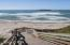 301 Otter Crest Dr, 174-175, Otter Rock, OR 97389 - Beach - View 1 (850x1280)
