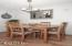 301 Otter Crest Dr, 174-175, Otter Rock, OR 97389 - Dining Area (850x1280)